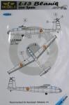 1-48-L-13-Blanik-over-Spain-AEROTEAM