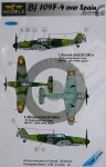 1-48-Bf-109F-4-over-Spain-REV-HAS-ITAL