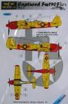 1-48-Captured-Fw190F-Part-I-TAM-EDU