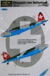 1-48-Mosquito-over-Swiss-Part-II-TAM