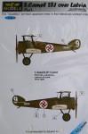 1-48-S-Camel-2F-1-over-Latvia-Part-I-EDU