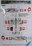 1-48-Bf-110G-over-Swiss-EDU-ITAL-REV
