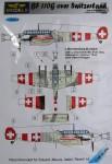 1-48-Bf-110G-over-Swiss-EDU-ITAL-REV
