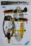 1-48-Captured-Fw-190A-Part-I-EDU