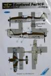 1-48-Captured-Fw-190F-Part-II-EDU