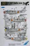 1-48-F-86F-Sabre-over-Spain-Part-I-HAS