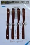 1-48-German-WWI-propeller-labels-Part-I