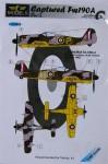 1-48-Captured-Fw-190A-Part-II-TAM
