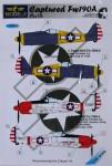 1-48-Captured-Fw-190A-Part-III-TAM
