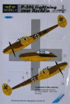 1-48-P-38G-Lightning-over-Rechlin-EDU-HAS