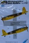 1-48-DH-IVB-Mosquito-over-Rechlin-TAM