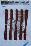1-48-German-WWI-propeller-labels-Part-IV