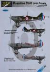 1-48-Dewoitine-D-510-over-France-FOND-MIN