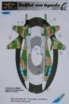 1-48-Su-30-MK2-over-Uganda-TRUMP-ACAD