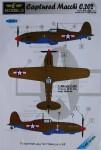 1-48-Captured-Macchi-C-202-HAS