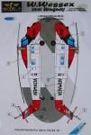 1-48-W-Wessex-Mk-60-over-Uruguay-REV-ITAL