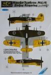 1-48-H-Typhoon-Mk-1b-Zirkus-Rosarius-HAS