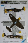 1-48-P-47D-2-RA-over-Rechlin-HAS