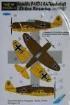1-48-P-47D-2-RA-Zirkus-Rosarius-HAS