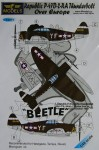 1-48-P-47D-2-RA-over-Europe-HAS