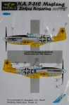 1-48-N-A-P-51C-Zirkus-Rosarius-HAS-Pt-1