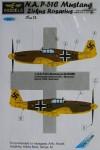1-48-N-A-P-51C-Zirkus-Rosarius-HAS-Pt-2