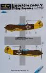 1-48-La-5FN-Zirkus-Rosarius-ZVE