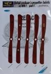 1-48-British-producer-propeller-labels-I-