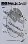 1-48-Su-7BM-over-Czechoslovakia-Part-I-