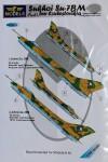 1-48-Su-7BM-over-Czechoslovakia-Part-II-