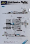 1-48-F-5A-Freedom-Fighter-Part-I-