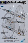 1-48-F-5A-Freedom-Fighter-Part-II-