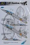 1-48-F-5B-Freedom-Fighter-Part-I-
