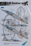 1-48-F-5B-Freedom-Fighter-Part-I-