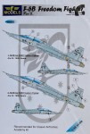 1-48-F-5B-Freedom-Fighter-Part-II-