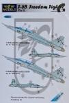 1-48-F-5B-Freedom-Fighter-Part-II-