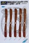 1-48-British-producer-propeller-labels-IV-