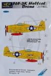 1-48-F6F-3K-Hellcat-Drone
