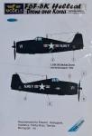 1-48-F6F-5K-Hellcat-Drone-over-Korea