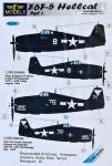 1-48-F6F-5-Hellcat-Part-I-