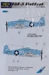 1-48-F6F-3-Hellcat