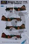1-48-Brewster-Model-339B-for-Belgium-TAM