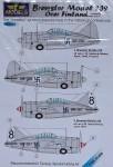 1-48-Brewster-Model-239-over-Finland-TAM