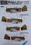 1-48-Brewster-Model-339D-over-Japan-TAM