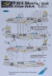 1-48-P-80A-Shooting-Star-over-USA-HOBBYB