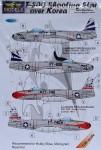 1-48-F-80C-Shooting-Star-over-Korea-+mask