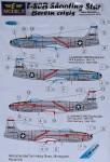 1-48-F-80B-Shooting-Star-Berlin-crisis+mask