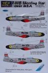 1-48-F-80B-Shooting-over-USA-+mask