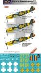 1-72-Bf-109E-3-E-7-Romania-3-dec-options