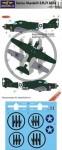 1-72-SM-79-USAF-1-dec-option